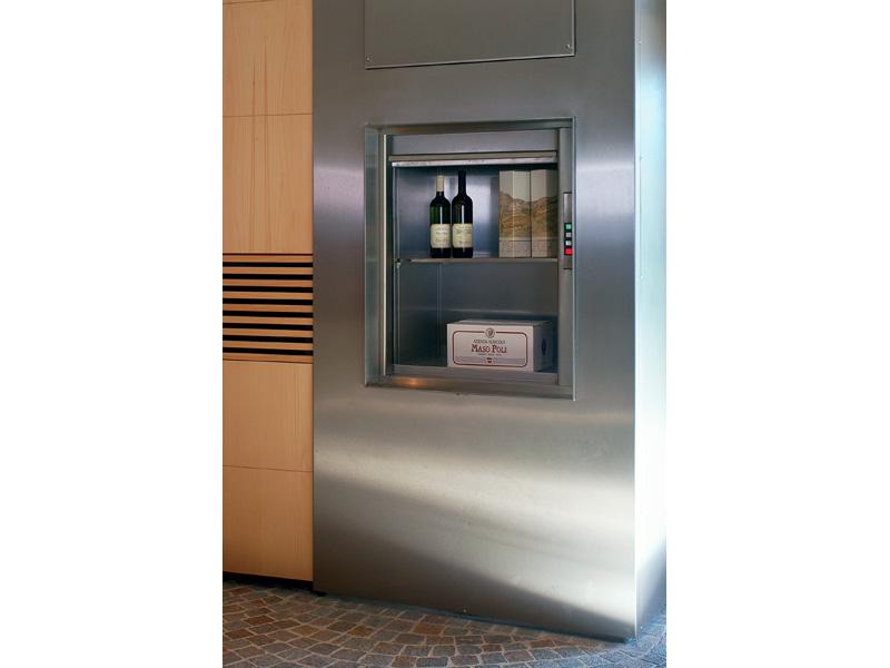 Micro ascensori installazione climatizzatore - Deumidificatore a parete prezzi ...